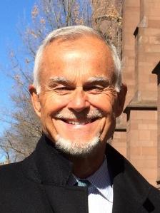 Dr. Reid Meloy